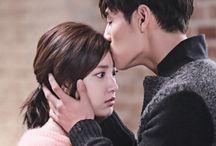 Dorama <3 ( Korean drama)