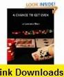 book cheap
