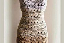 πλεκτα φορεματα