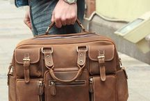 Bags / Messenger bags