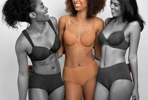 January 2017 Intimate Apparel Newsletter / Oh, This old thing?  Essentials that will last longer than T. Swift's new romance