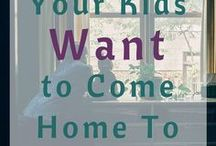 LIFESTYLE / parenting