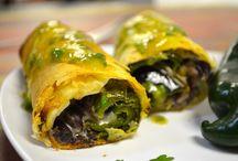 Meez Menu for 6/25 / Order this week for next week's menu via meezmeals.com