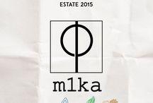 m1ka / my family gallery Shop