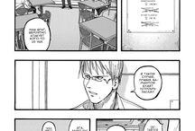 Anime_manga_stuff