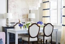 Homefront-Lighting / I love a good light! / by Just Save the Date Event Planning and Design
