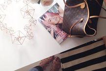 #Louis #Vuitton #Handbag /  #Louis #Vuitton #Handbag