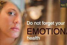 #Emotional_Health_by_Spa