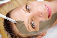 Benefits of Facials / A collection of articles highlighting the less obvious but more important health benefits of facials!