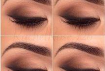 makeup schmakeup