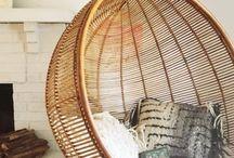 Inspirational Interior / Design - Home - Interior