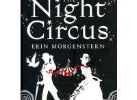 Brilliant books / by Claire Palmer