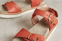 zapatos que quiero!