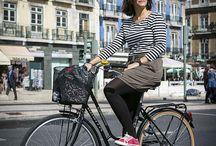 Orbita Bicycles / Orbita Pics