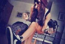 skate / es mi pasion lo amo mucho
