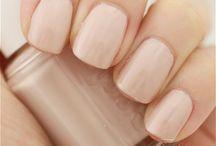 Beautiful Nails / by Rago Shapewear