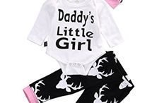 Christmas Baby Boy Outfit