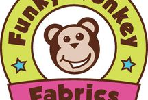 Canadian fabric suppliers / Online fabric suppliers in Canada