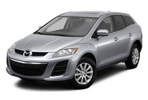 Bucharest rent car  / We have the best price !!! Visit our website and convince yourself : http://bucharest-rent-car.com/