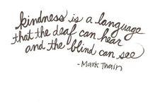 Quotes 'Mark Twain'