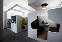 flexible office