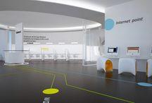 space_design_floorsign