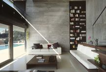 Interior Design|Storage