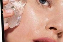 open pores 2
