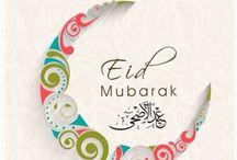 eid design