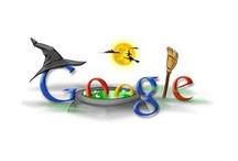 google sesli sohbet