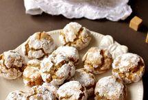 Cookies & co......