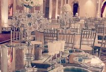 Berrak & Rahmi Wedding / Berrak & Rahmi Wedding
