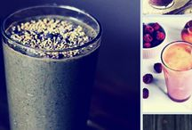 99 Healthy Smoothies