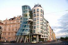 デザイナー/Frank Owen Gehry