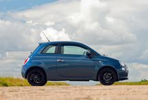 Fiat reviews / Every FIAT reviewed by their owners