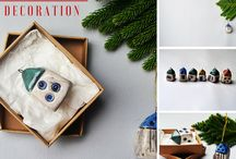 eaCramicStudio / gift ideas / inspiring recommendations for gifts