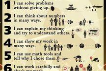 Matematyka/Math