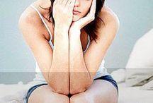 Cara Menghilangkan Keputihan Berwarna Coklat / Pada umumnya, keputihan merupakan salah satu penyakit yang kerap menghantui para wanita. Akibat dari keputihan pun selain merasa tidak nyaman terhadap miss v juga menimbulkan rasa tidak percaya diri ketika melakukan aktivitas sehari-hari. Apalagi bagi wanita yang telah bersuami, keputihan menjadi hal yang sangat dibenci karena dapat mengurangi keharmonisan rumah tangga dalam hal seksual.