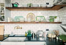 {kitchens}