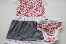 Baby Gift Ideas / by Amy {Gabriel's Good Tidings}