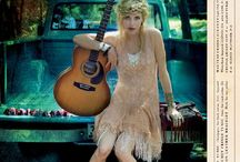 Everything to do with guitars / by pink pink