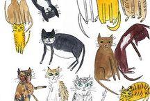 αννούλα γατάκια