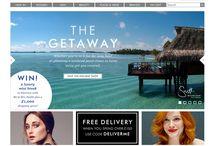 Design / Mooie designs, van YAPP en het Web