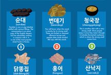 all about korea♥