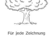 Baumpflanz-Aktion / UDI pflanzt für jede neue Geldanlage einen Baum