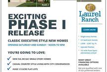 Events / Events at Lenox Homes