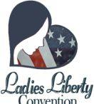 Ladies Liberty Convention