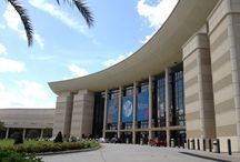 Educause 2014 Orlando - en resurstavla / Resurstavlan är ett gemensamt spaningsverktyg som använts under Educause 2014 i Orlando fokuserat på sammanställning av verktyg, tjänster, funktioner, arbetssätt och idéer som vi ramlar över...  Tavlan kommer också att användas som presentations- och rapportunderlag...