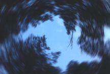 it's all a blurr
