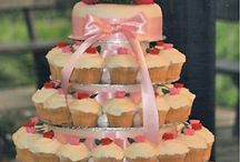 cuppycakes\ cakes / by Courtney Taylor